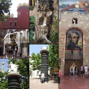 museu Dali 1